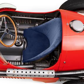 Maserati_250_F_Intermin_2838_web.jpg