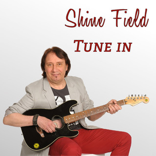 Neue Countryballade von Shine Field