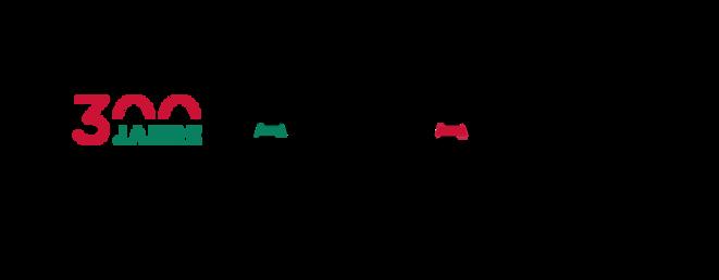 300-Jahre-Waldstatt-Logo-mit-Jahrzahl_we