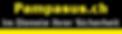 Logo_Pampasus.png