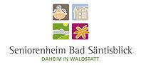 Logo_Bad_Saentisblick.jpg