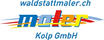 maler kolp logo.png