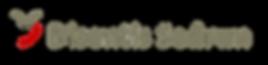 100mm_disentissedrun-quer_030613_web.png