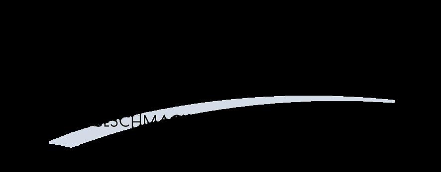 Chäferlies_Logo_V1_mit_Claim.png