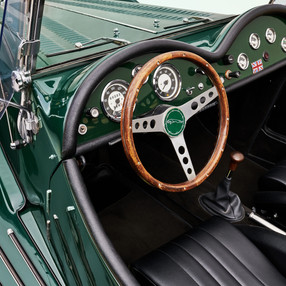 Jaguar_Gepard_SS_100_2157_web.jpg