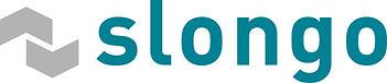 slongo_logo_rgb.jpg