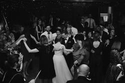 HUMBLE WEDDINGS