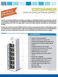 CCMW01.png