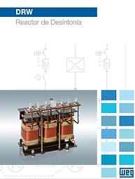 REACTOR DE DESITONIA.png