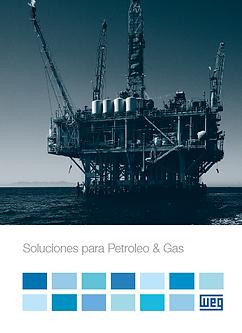 PORTADA PETROLEO Y GAS.png
