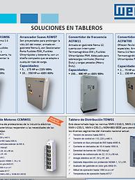 SOLUCIONES EN TABLEROS.png