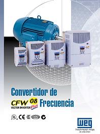 CFW08.png