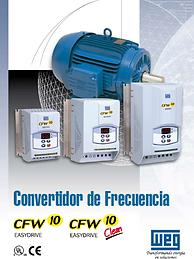 CFW10P.png