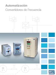 CONVERTIDORES DE FRECUENCIA.png