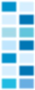 WEG_Electric_Motors-logo-39E9470B23-seek