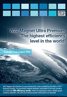 W22 MAGNET ULTRA PREMIUM.png