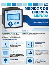 MEDIDOR DE ENERGIA.png