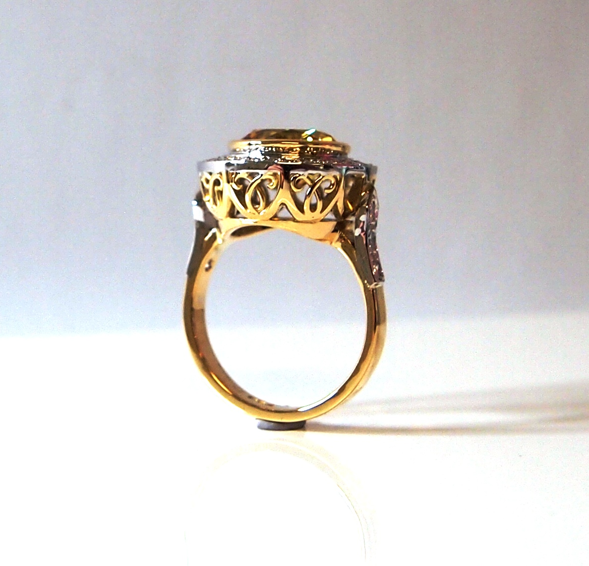 yellow sapphire and diamond ring.JPG