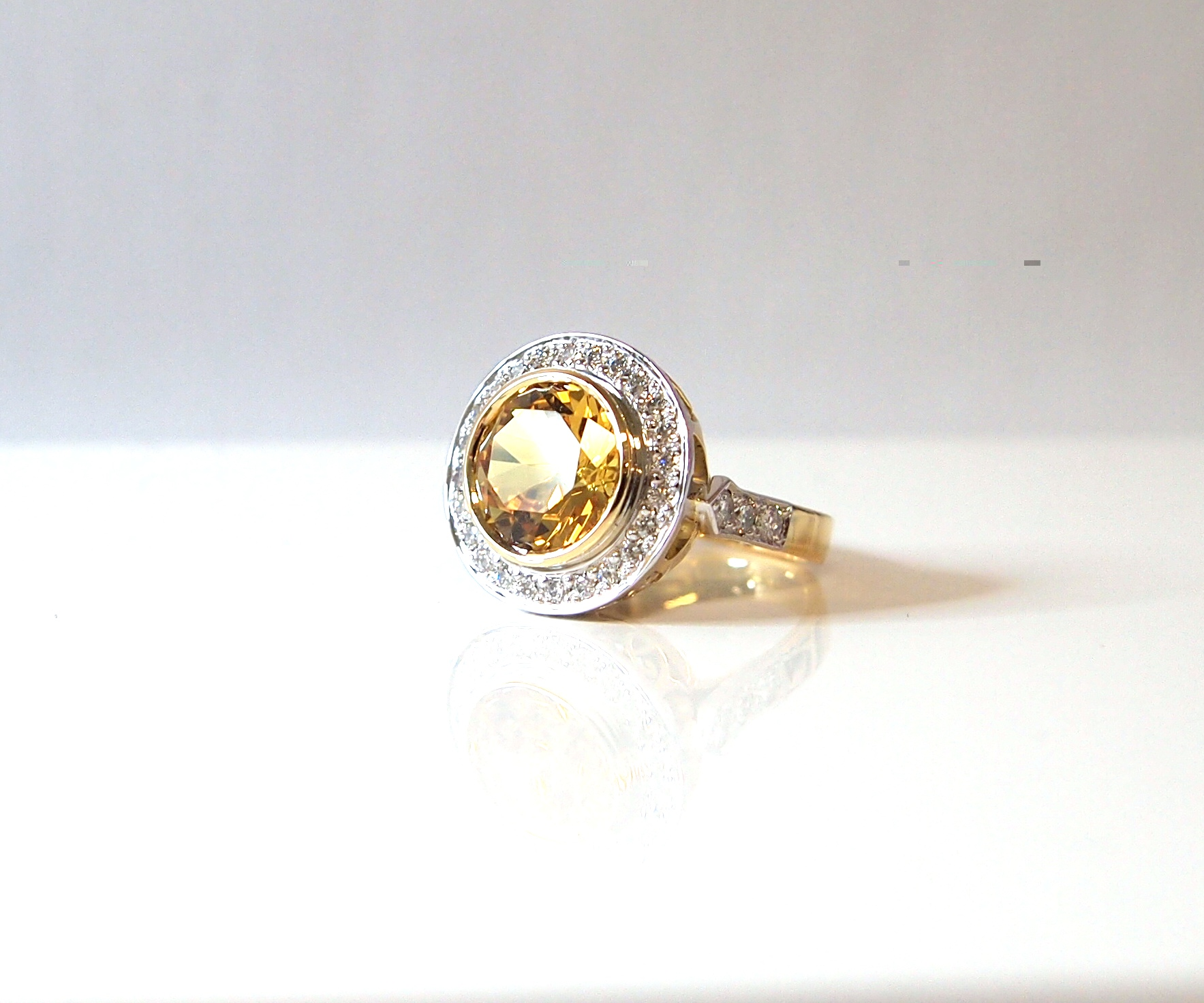 yellow sapphire and diamond.JPG