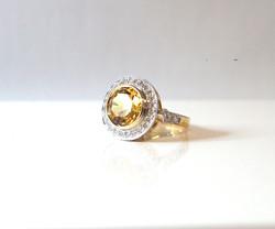 yellow sapphire and diamond.JPG