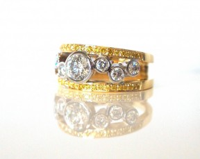 modern-yellow-diamond-ring-288x229.jpg