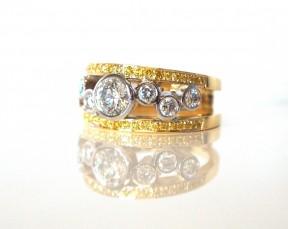 modern-yellow-diamond-ring-288x229.jpg