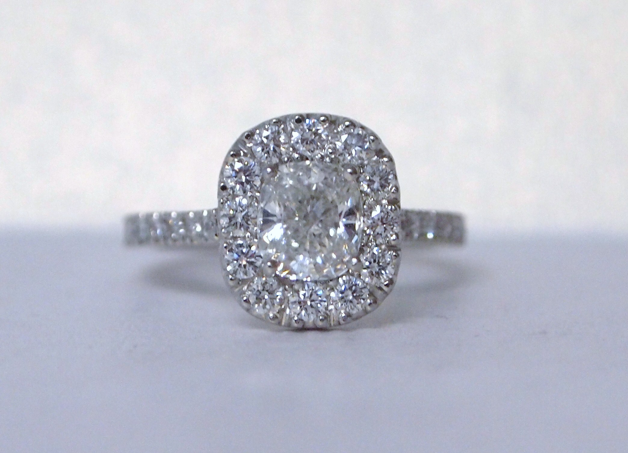 CUSHION DIAMOND HALO RING lauren 1 (1).JPG