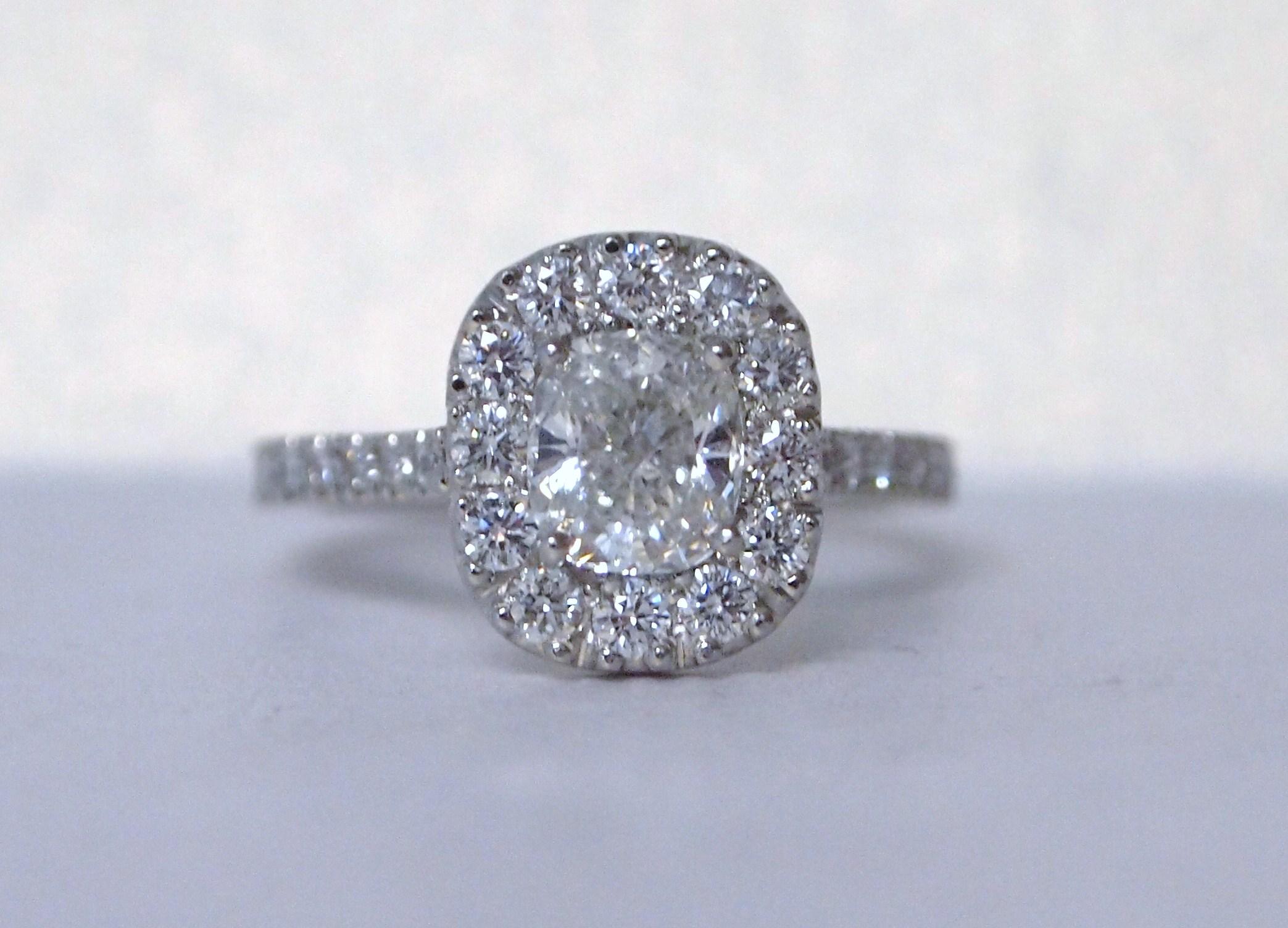 CUSHION DIAMOND HALO RING lauren 1 (1).JPG