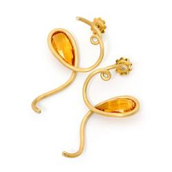 citrine earrings 10-1.jpg