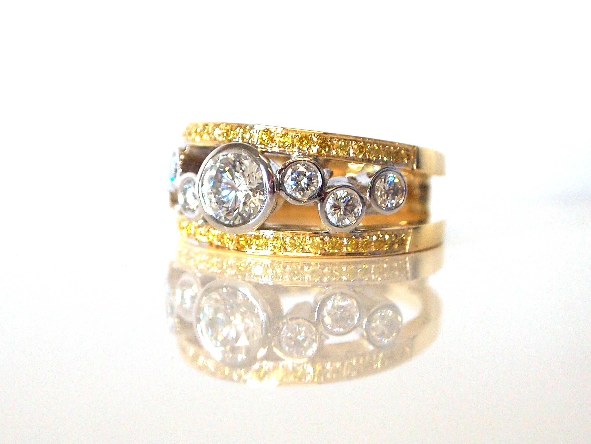 modern yellow diamond ring.JPG