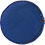 Thumbnail: HAH - Zafu - Blue