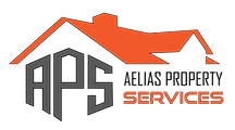 APS-service-logo.png
