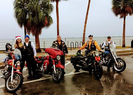 Safety Harbor Christmas parade.jpg