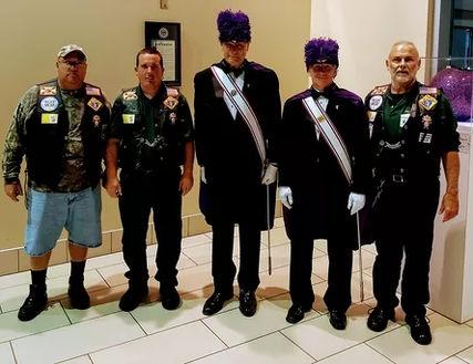 Honor Flight Veterans Mission.jpg