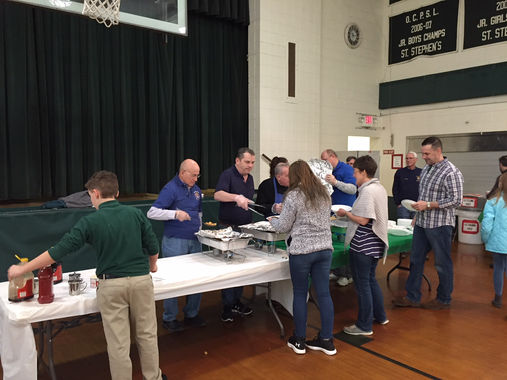 Pancake Breakfast 1 27 19 2.jpg