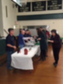 Pancake Breakfast 1 27 19.jpg