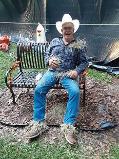 Scarecrow Richard.jpg