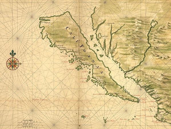 spanish_map_of_california.jpg