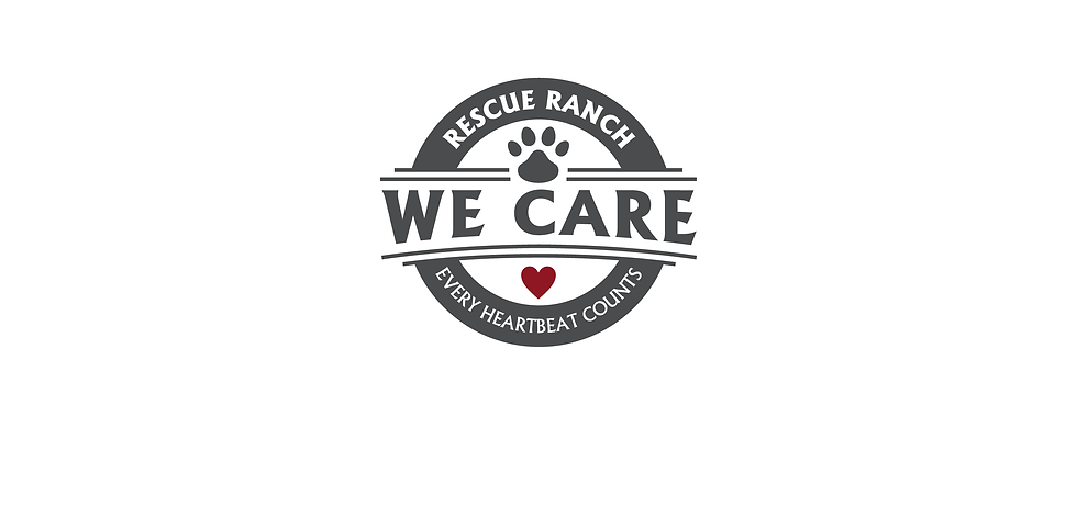 We Care Rescue Ranch