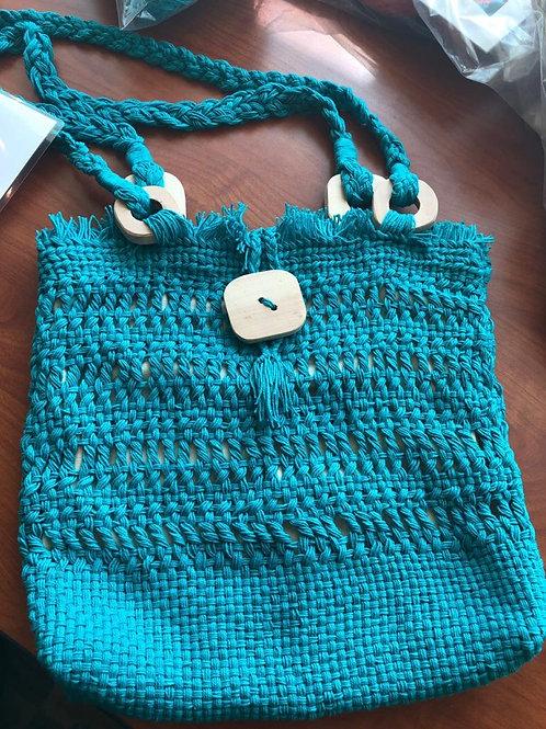 Kit bolso de verano