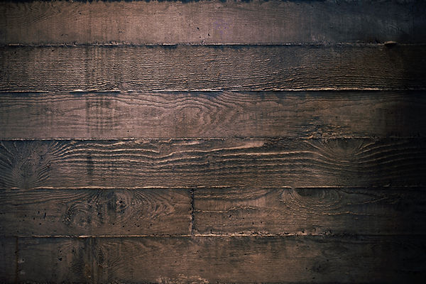 wood_background.jpg