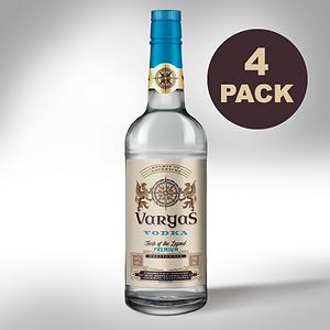 vargas_vodka_4_pack.png
