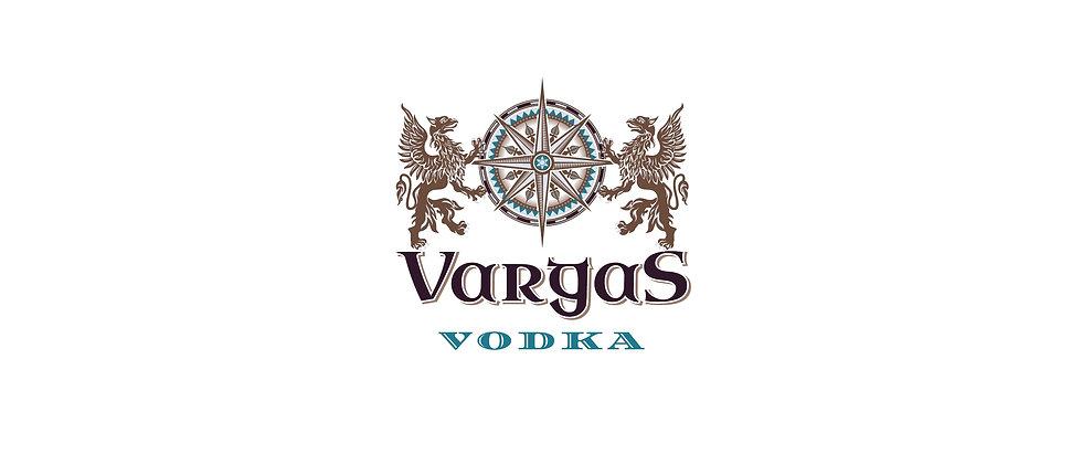 Vargas_Vodka_Hero-01_edited.jpg