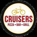 logo_cruisers.png