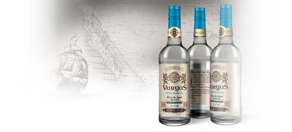vargas_vodka_hero.png