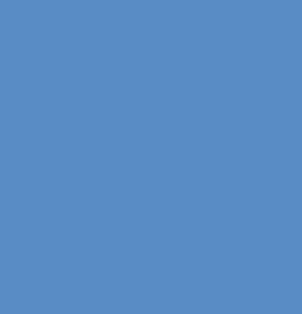 avatar bug_kasten.jpg