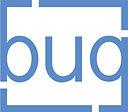 BUG_Logo_blaul (TRENNUNG3).jpg