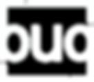 BUG_Logo_weiß.png