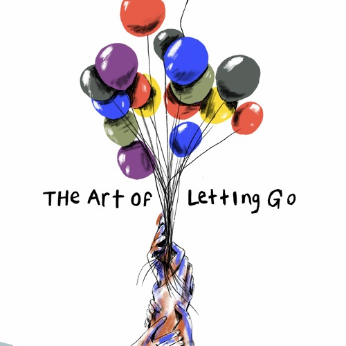 artworks-tkcyNByCyH3wxMJG-GQBOog-t500x50