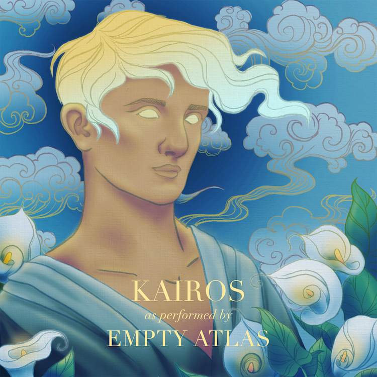 Kairos-as-performed-by-Empty-Atlas